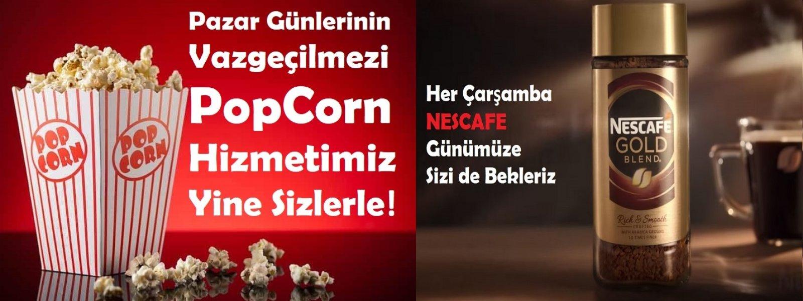 İstanbul Maltepe Keyfi Alem Playstation Cafe